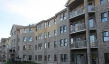 Résidence St-Jean sur Richelieu - Centre de soins palliatifs